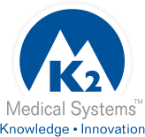 K2 Medical Systems